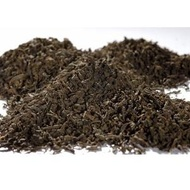 Lapsang Souchong from Tea Desire
