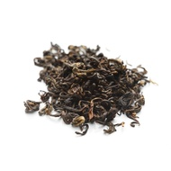 Nilgiri Kala Moti Loose Tea from Whittard of Chelsea