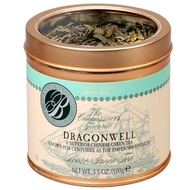 Dragonwell from The Boston Tea Company