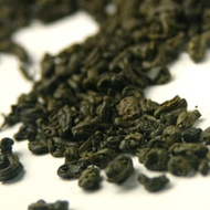 Gunpowder from Teas Etc