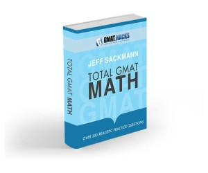 gmat-book-total-math-jack-sackman-2018