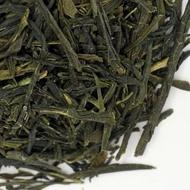 Gyokuro from Golden Moon Tea