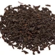 Gray from Labrang Tea Traders