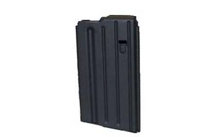Ammunition Storage Components