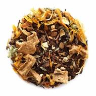 Apple Chai from Shanti Tea