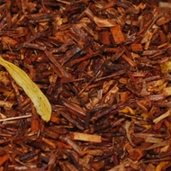 Mocha Rocha Rooibos from Metropolitan Tea Company