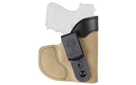 Desantis Pro-Tuk Springfield Xd accessory
