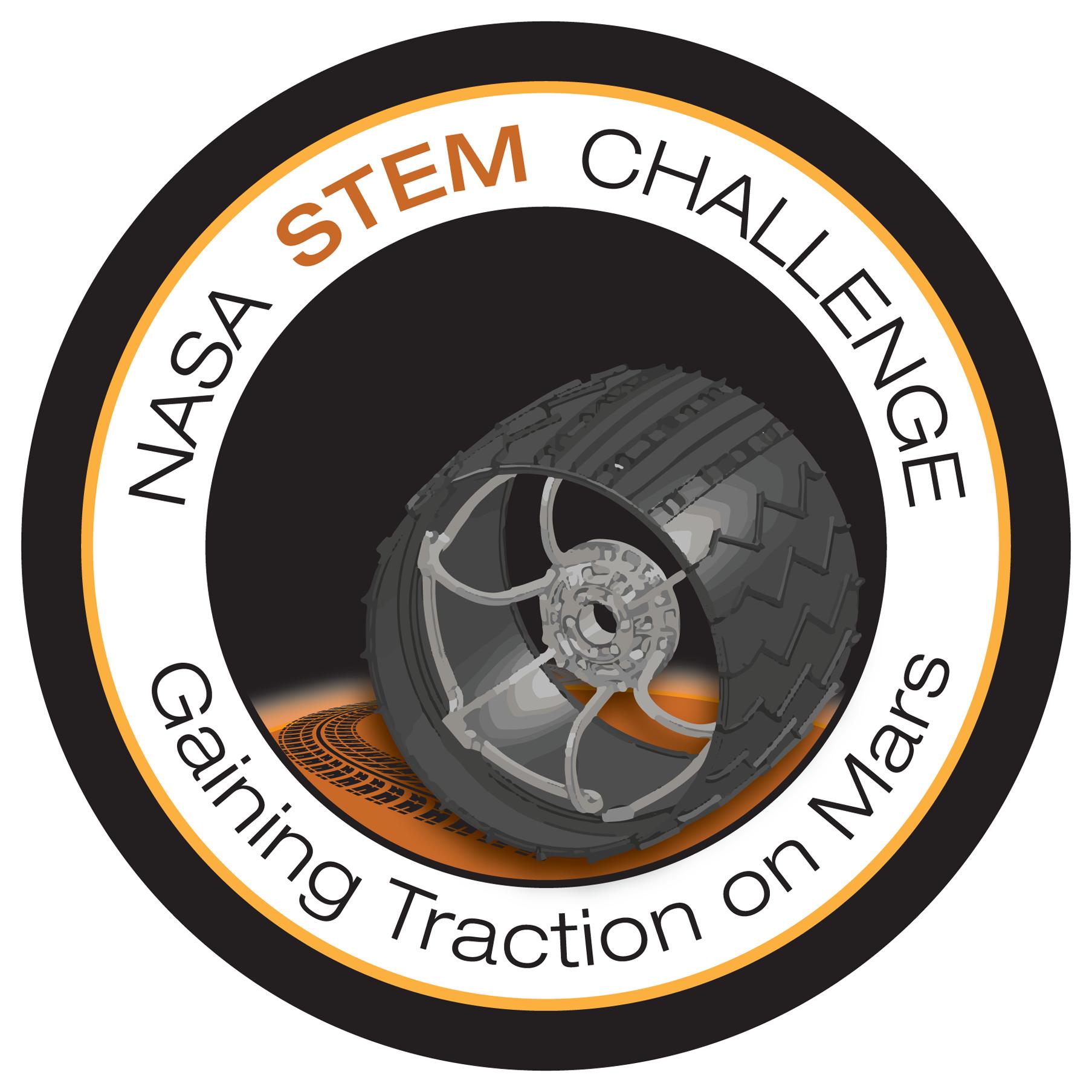 NASA Engineering Design Challenge: Gaining Traction on ...