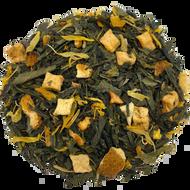 Lemon Cream Green from Tea Chemist