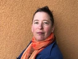 Beth Barany, Author, Teacher, Speaker, Coach