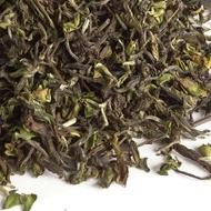 Singbulli Estate SFTGFOP1 Cl/Fl First Flush (DJ-14) Organic (TD95) from Upton Tea Imports