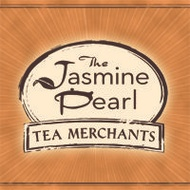 Morning Sun from The Jasmine Pearl Tea Merchants