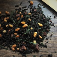 Choco Pops from Bird & Blend Tea Co.