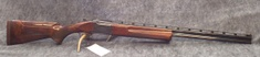 "Browning Citori 12/20/28/410 28"" 4 Barrel Set"