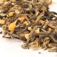 Golden Earl from Verdant Tea