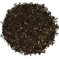 Temi Autumnal Autumn Flush 2013 Sikkim Black Tea By Golden Tips Tea from Golden Tips Tea