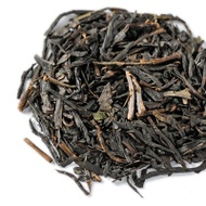 """Japanese shade-grown black tea """"Ise"""" from Lupicia"""