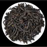 """Wu Yi Shan Rock Tea """"Classic Rou Gui"""" Oolong Spring 2016 from Yunnan Sourcing"""
