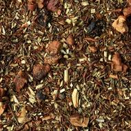 Honeybush Haze from Amoda Tea