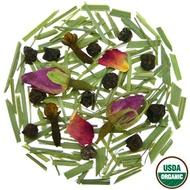 Lemongrass Mélange from Rishi Tea