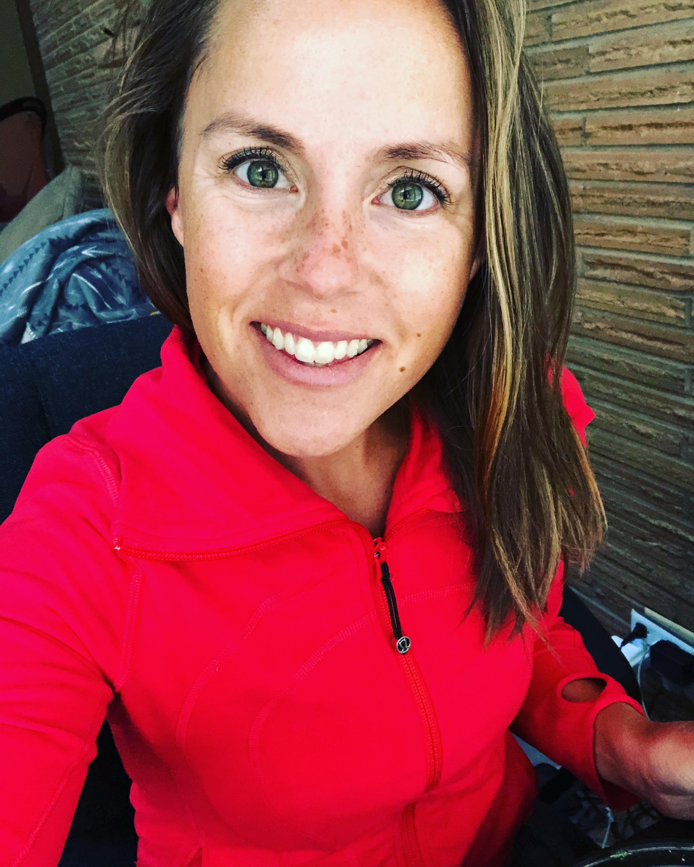 Katie Hardy