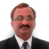 Sunil Agrawala