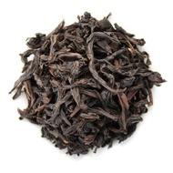 2011 WuYi High Fired Old Bush ShuiXian from The Mandarin's Tea Room
