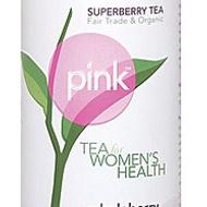 WholeBerry from Zhena's Gypsy Tea
