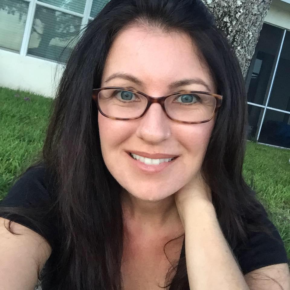 Stephanie Newton image