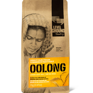 Oolong from Level Ground Trading