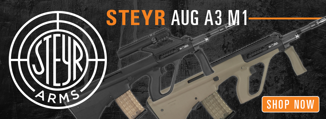 https://shop.vtservicesgroup.com/search?q=Steyr&show_out_of_stock=&page=1