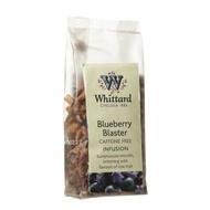 Blueberry Blaster from Whittard of Chelsea