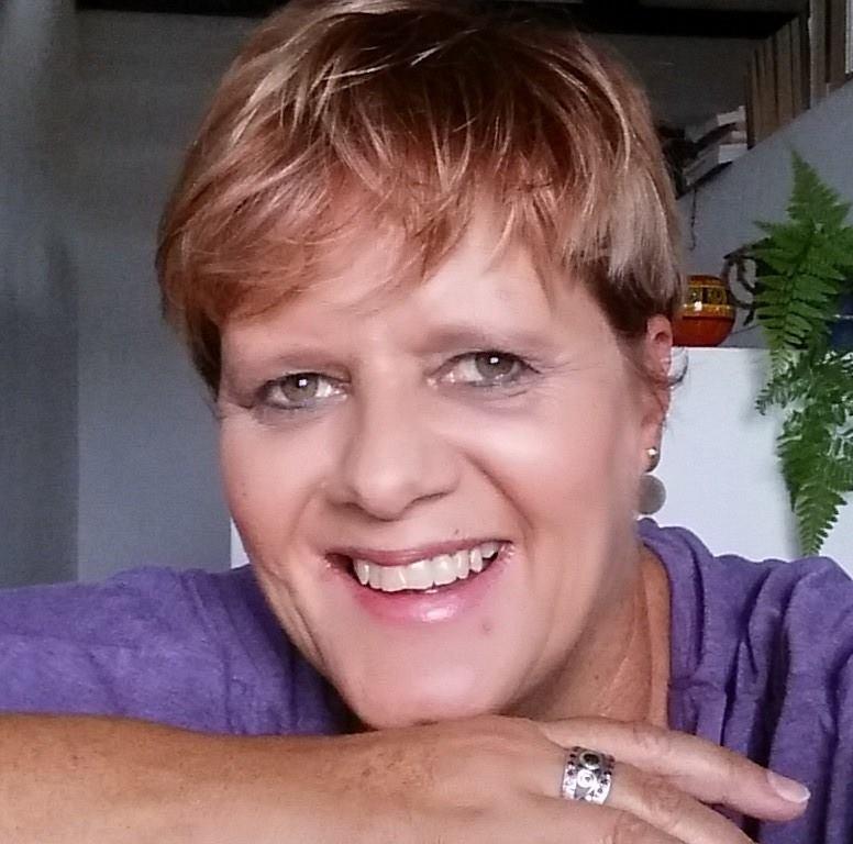Michelle Kleinhans