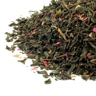 Rose Congou Superior China Black Tea from Jenier World of Teas