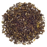 Nepal Green from DAVIDsTEA