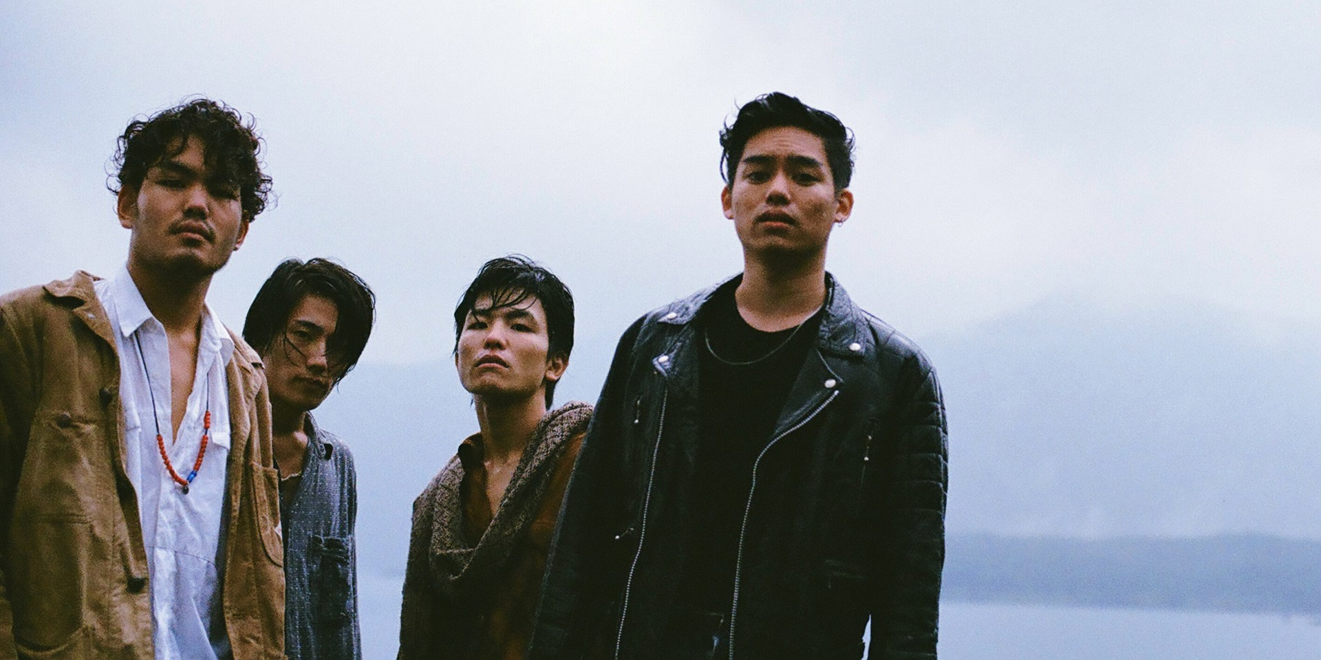 Japanese dream pop band The fin. to perform in Singapore