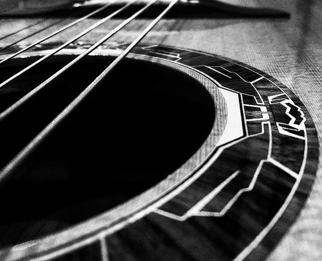 Make_music_photoaday_thepohlvaultjpg