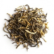 Yunnan Buds from Palais des Thes