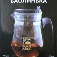 Baolinka tea pot from Baolin