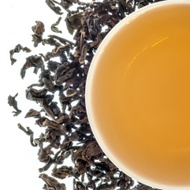 Formosa Honey Oolong from TeaSource