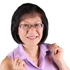 Frances Chau
