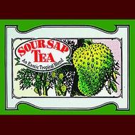 Soursap Tea from MlesnA