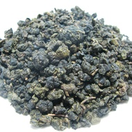 Sun Link Sea Ooolong Tea from IDEAS tea