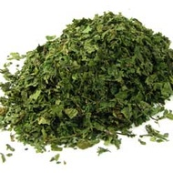 Nettle Leaf from Mountain Rose Herbs