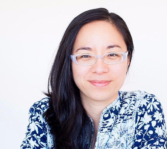 Dr Christabelle Yeoh