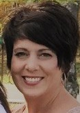 Lisa Chausse