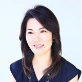 Ari Matsumura, Ph.D