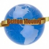 Betton Moving Company image