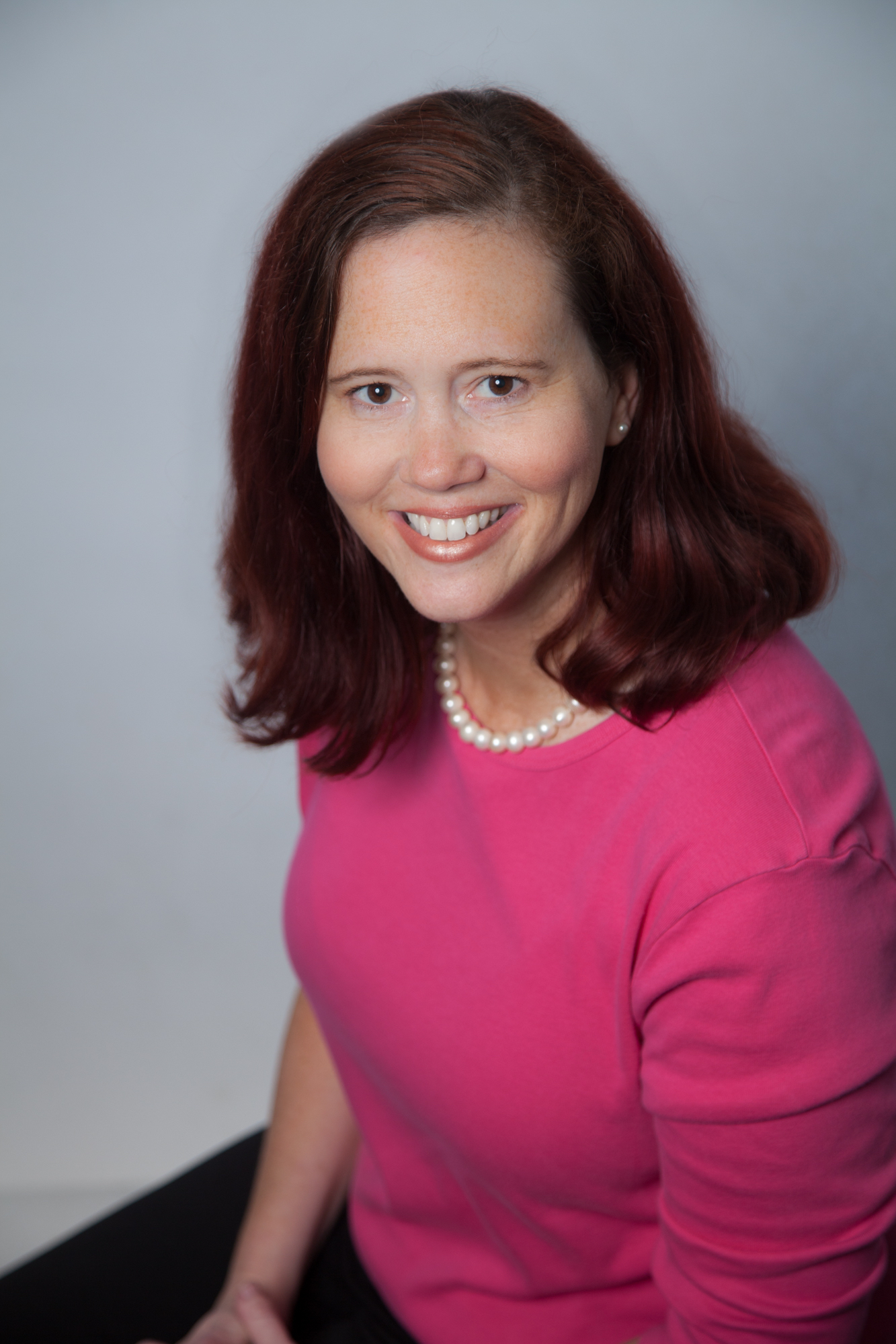 Dr. Erin L. Albert