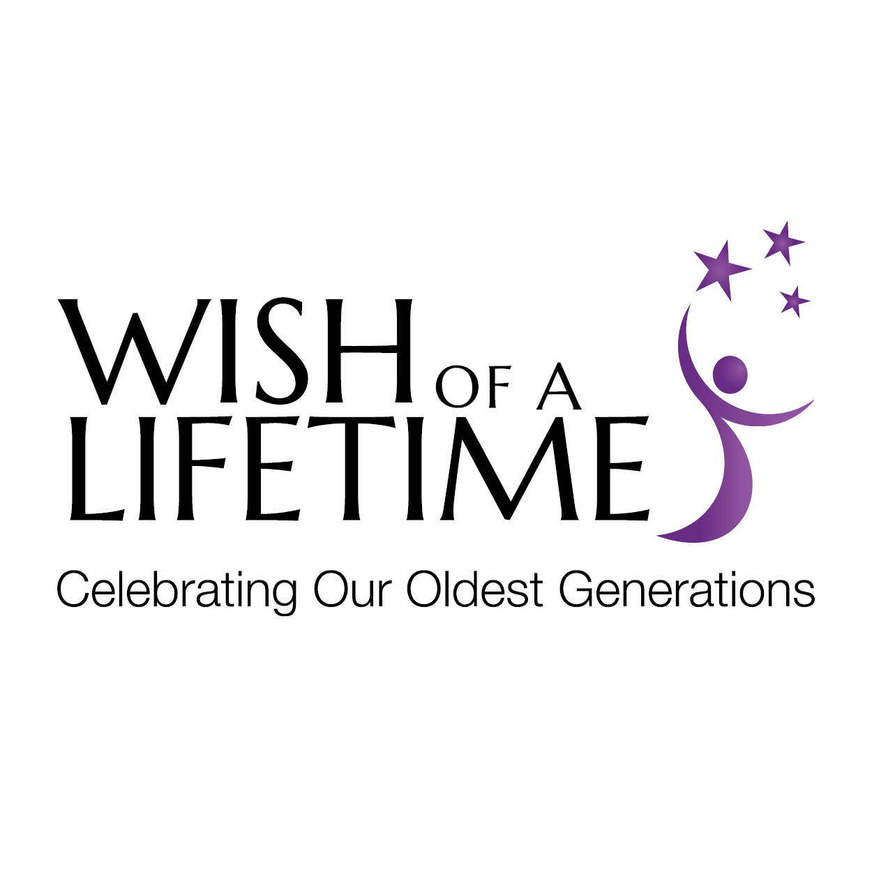 Internship at Wish of a Lifetime
